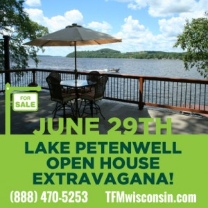 Lake Home Open House Extravaganza1