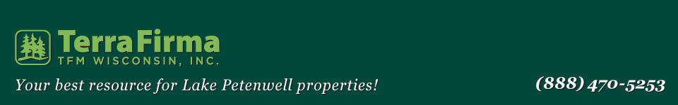 LakePetenwellProperty.com